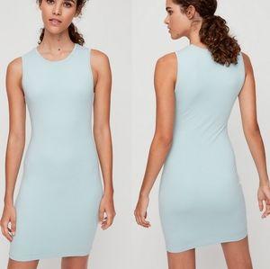 BABATON - Tiff Dress